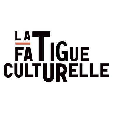 Logo.lowRéz